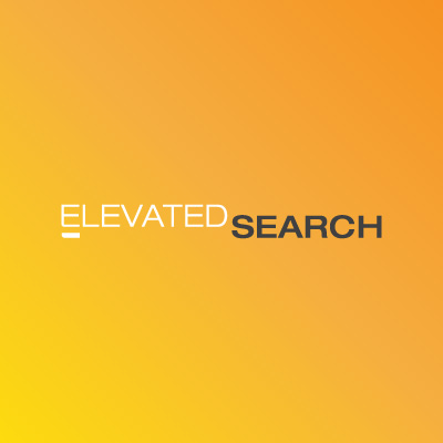 Elevated Search